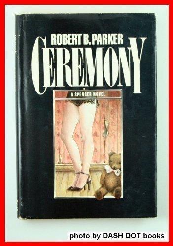 9780385281270: Ceremony