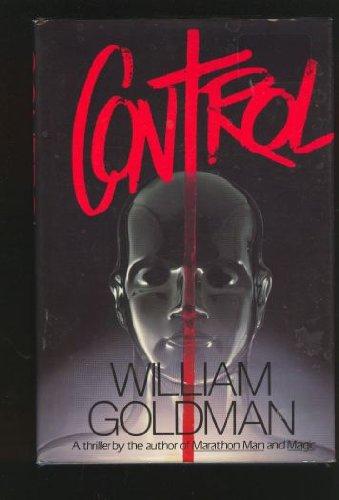 9780385281621: Control