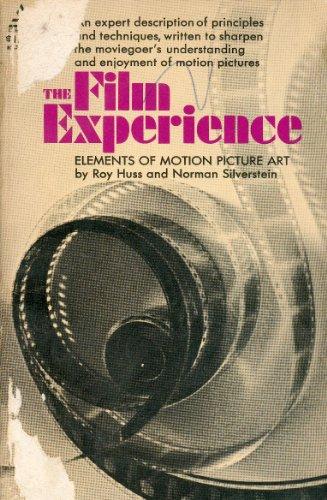 9780385282802: Film Experience