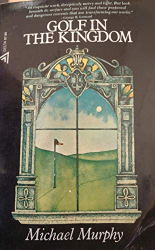 9780385283571: Golf in the Kingdom