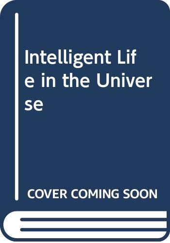 9780385284585: Intelligent Life in the Universe