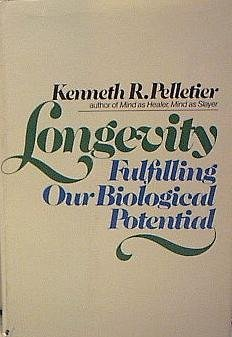 9780385285889: Longevity: Fulfilling Our Biological Potential