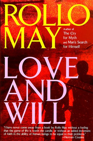 9780385285902: Love and Will
