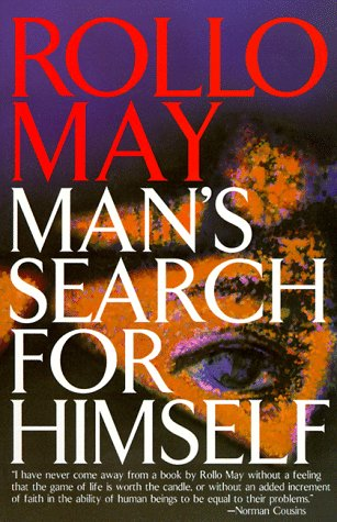 9780385286176: Man's Search for Himself