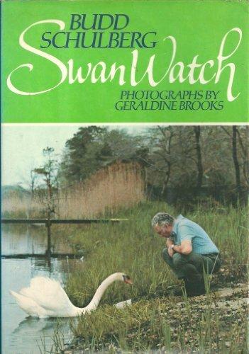 9780385286909: Swan Watch