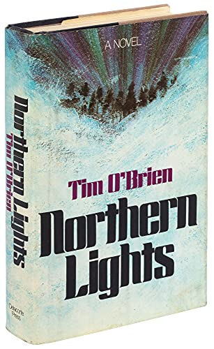 9780385287548: Northern Lights