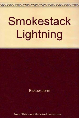 9780385288804: Smokestack Lightning