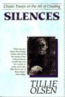 9780385288934: Silences: Classic Essays on the Art of Creating