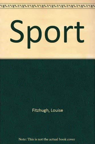 9780385289085: Sport