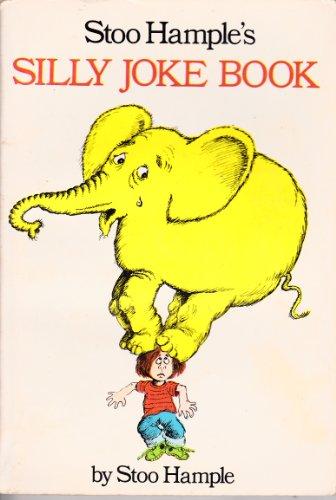 9780385289610: Stoo Hample's Silly Joke Book