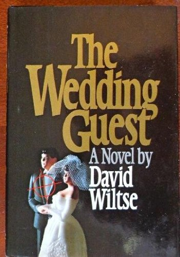 9780385291316: The Wedding Guest