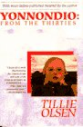 Yonnondio: From the Thirties: Olsen, Tillie