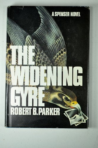9780385292207: The Widening Gyre