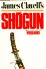 9780385292245: Shogun