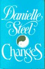Changes: Danielle Steel