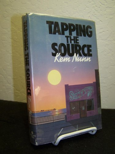 9780385292726: Tapping the Source