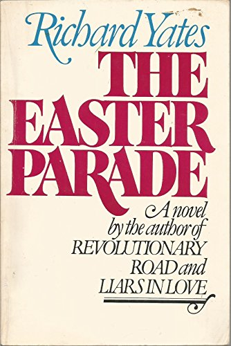9780385292832: Easter Parade