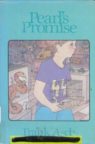 9780385293211: Pearl's Promise