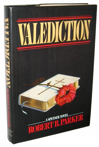 9780385293303: Valediction