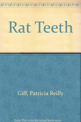 9780385293396: Rat Teeth