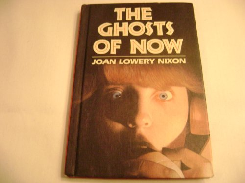 an analysis of joan lowery nixons the s Amazon's joan lowery nixon page discover books, read about the author, find related products, and more more about joan lowery nixon.