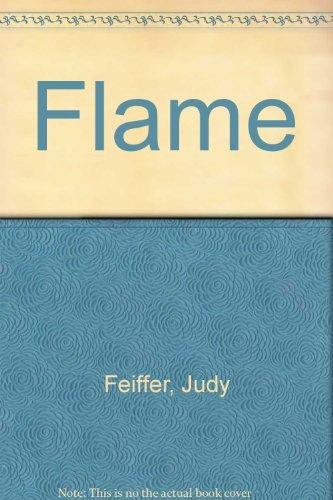 9780385294591: Flame