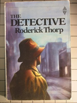 9780385294690: The Detective