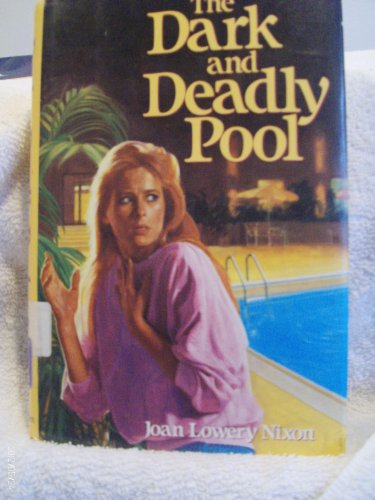 9780385295857: Dark and Deadly Pool