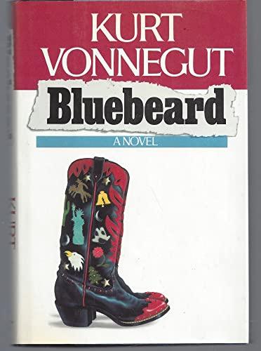 9780385295901: Bluebeard