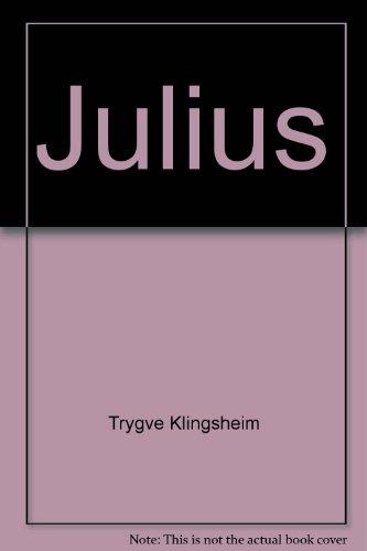 9780385296113: Julius