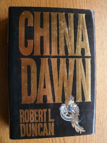 9780385296205: China Dawn