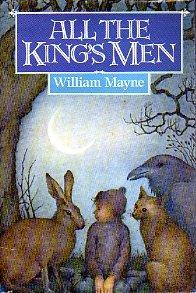 9780385296267: All the Kings Men