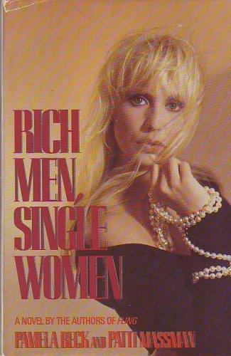 9780385296670: Rich Men, Single Women