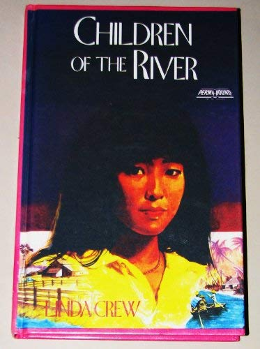 9780385296908: Children of the River