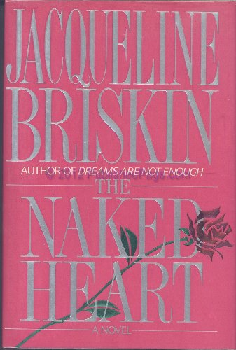 9780385297073: The Naked Heart