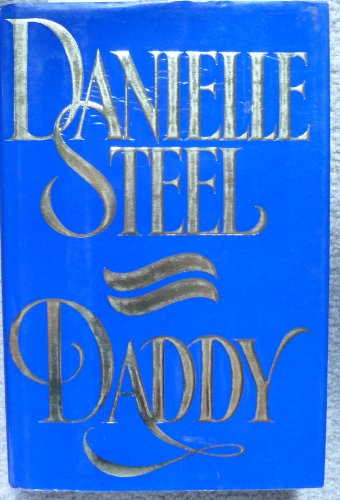 9780385297455: Daddy (Bantam/Doubleday/Delacorte Press Large Print Collection)