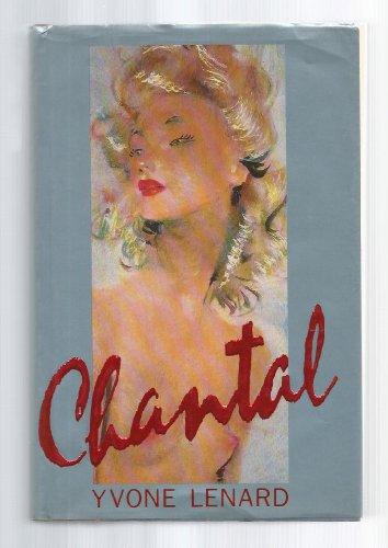 9780385297837: Chantal