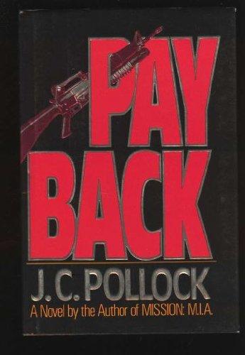 9780385298308: Payback