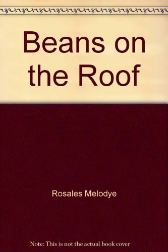 9780385298551: Beans on the Roof