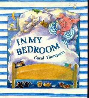 9780385298575: In My Bedroom