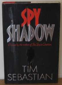 9780385298803: Spy Shadow