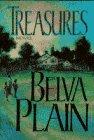9780385299275: Treasures