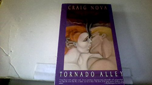 Tornado Alley: Nova, Craig