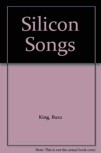 9780385300872: Silicon Songs
