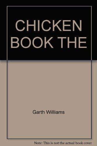 9780385301107: Chicken Book, The