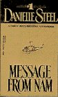 Message from Nam (Limited Edition): Danielle Steel