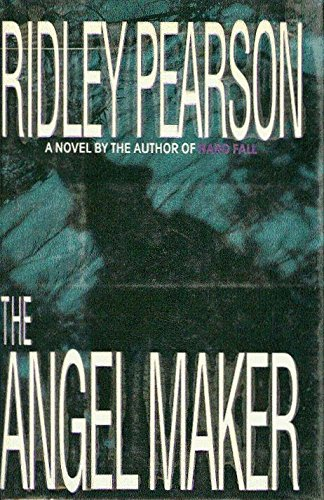 The Angel Maker: Pearson, Ridley