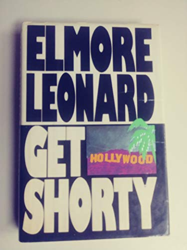 9780385301411: Get Shorty