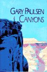 9780385301534: Canyons