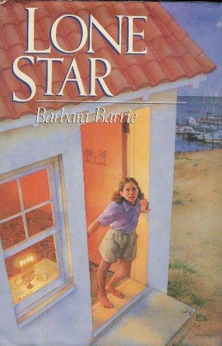 9780385301565: Lone Star